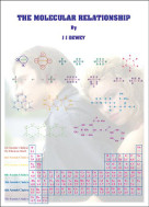 The Molecular Relationship